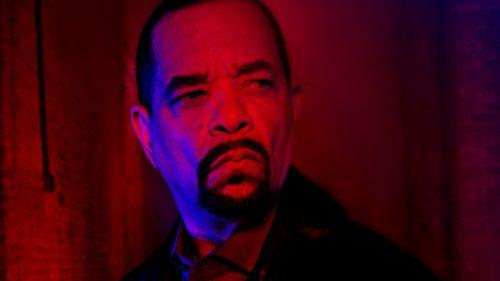 Cinco canciones para recordar el legado impagable de Ice T