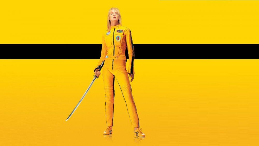 ¿Cuáles son las grandes influencias del cine de Tarantino?