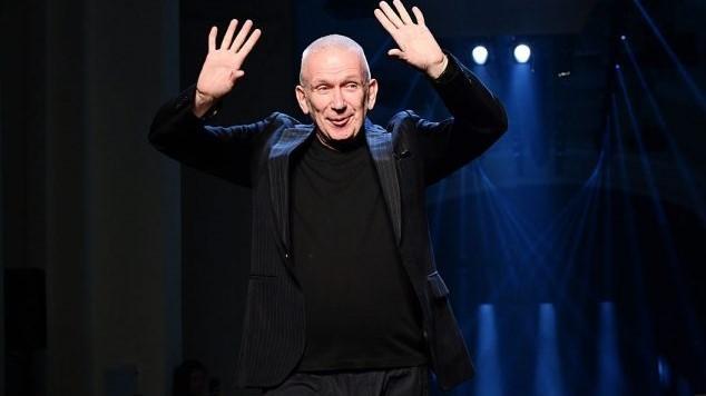 Jean Paul Gaultier anuncia que se retira de la moda tras 50 años de éxito