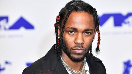 Todo lo que se sabe del nuevo álbum de Kendrick Lamar