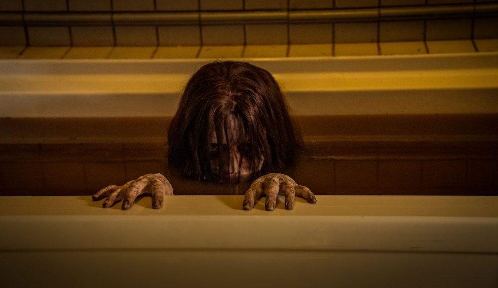 «La maldición»: ¿merece la pena el remake de este clásico del terror?