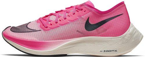nike zoomx vaporfly next 216975 ao4568 600 orig 500x197 - ¿Van a prohibir las Nike Vaporfly NEXT% en las competiciones oficiales?