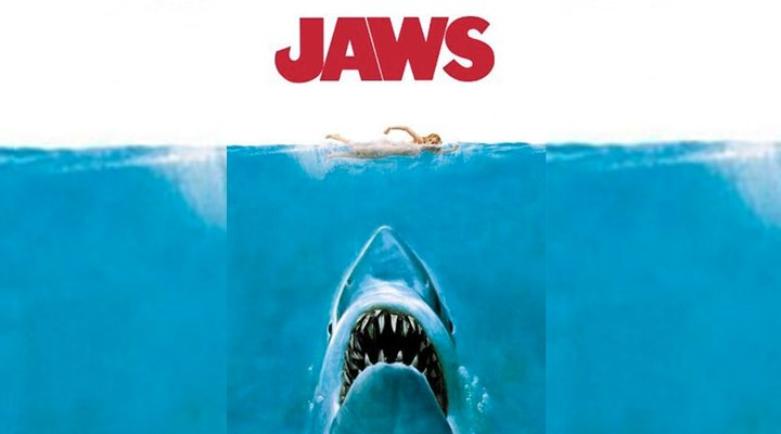3 películas para no querer meterte más en el agua