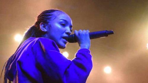 5 cosas que estaría muy bien ver en el rap en 2020