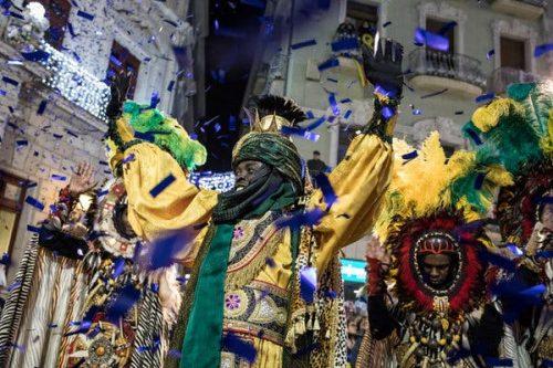4 regalos esenciales de última hora para el día de Reyes
