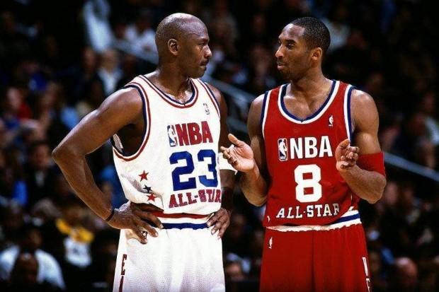 Te explicamos el nuevo formato del All-Star en honor a Kobe