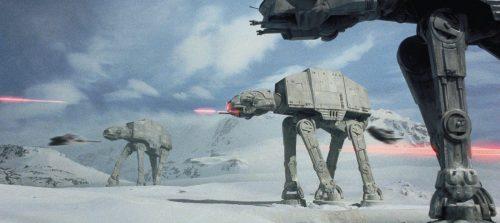¿Por qué el «Episodio V» es el mejor de «Star Wars»?