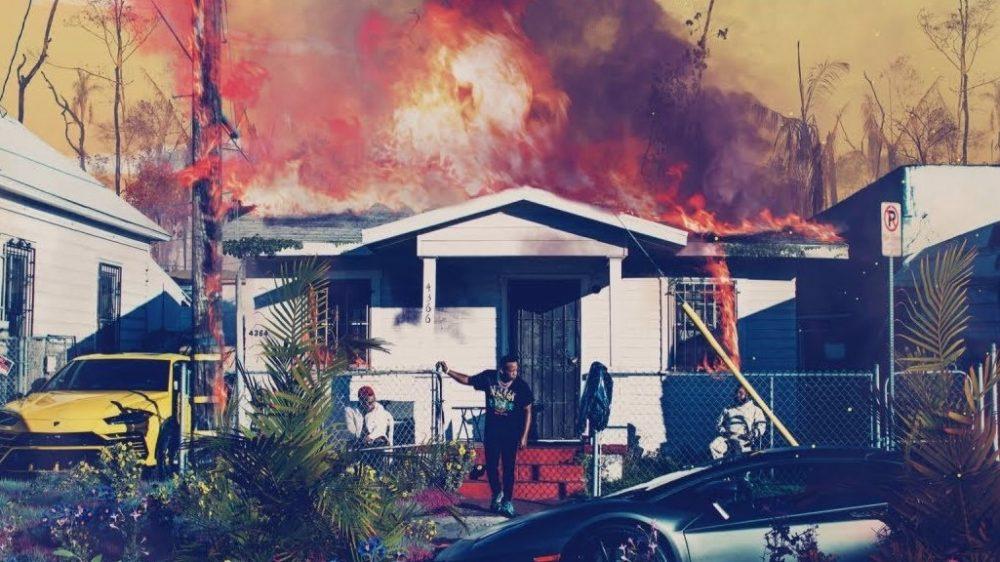 Yo Gotti regresa al juego con su esperado álbum 'Untrapped'