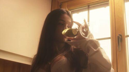 Presentamos en exclusiva 'Loka', el nuevo vídeo de Shainny