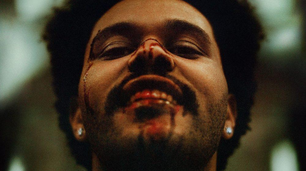 The Weeknd desvela la fecha de su próximo álbum con nuevo single