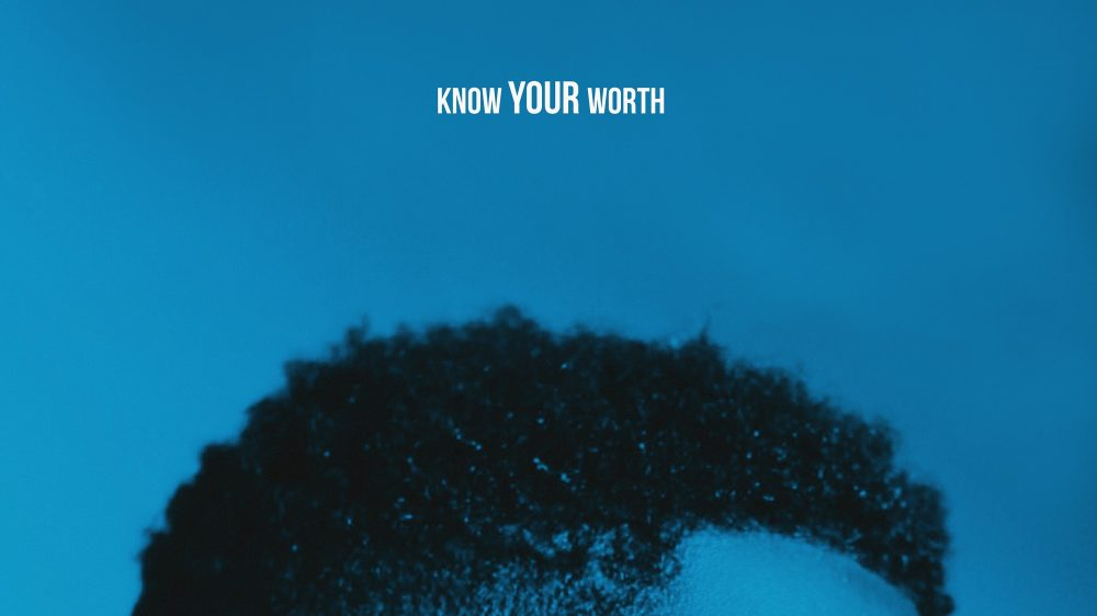 Khalid y Disclosure vuelven a unirse para 'Know Your Worth'