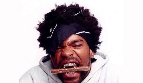 5 canciones para entrar en la mente de Method Man