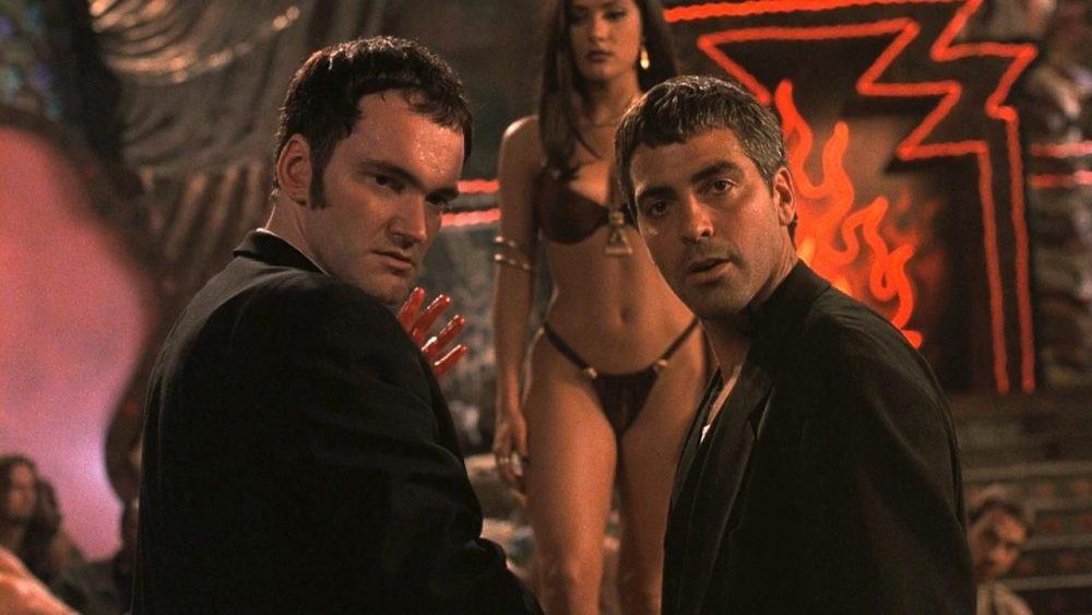 5 películas de vampiros esenciales para un finde sangriento