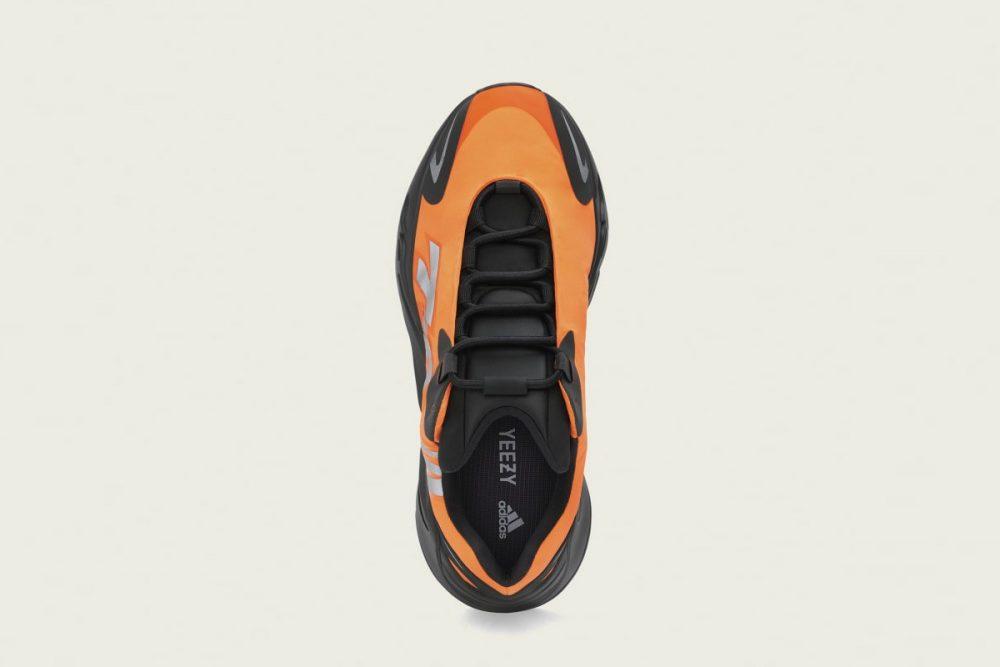 adidas yeezy boost 700 mnvn orange release date price 05 1000x667 - Todo sobre el lanzamiento de las YEEZY Boost 700 MNVN 'Orange'