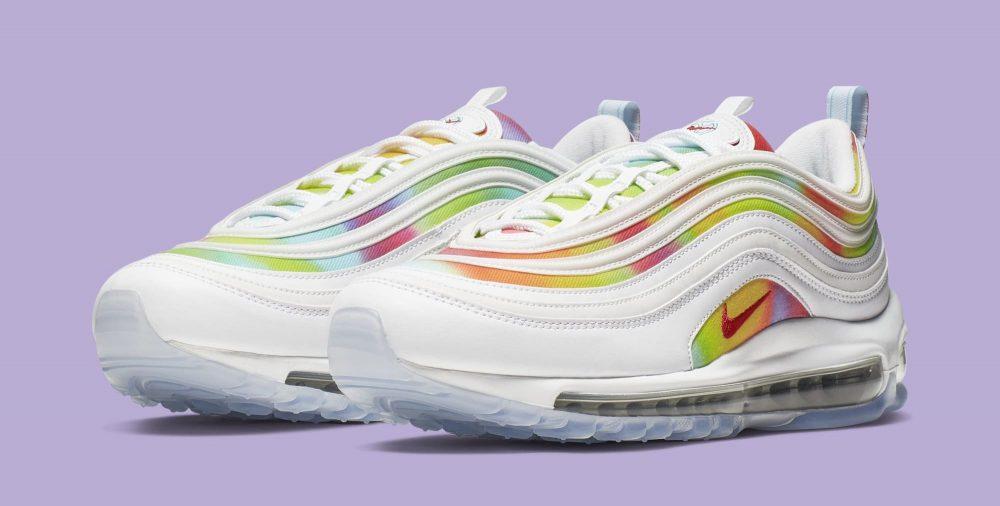 am974 1000x506 - Swoosh Sneakers: hablemos de Nike y sus modelos más aclamados