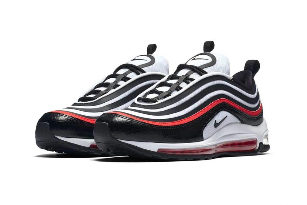 am975 1000x667 - Swoosh Sneakers: hablemos de Nike y sus modelos más aclamados