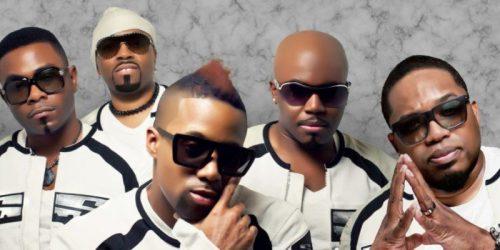 Historia del R&B: las mejores canciones de Blackstreet