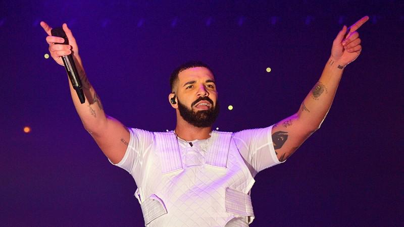 Todo lo que sabemos del nuevo álbum de Drake