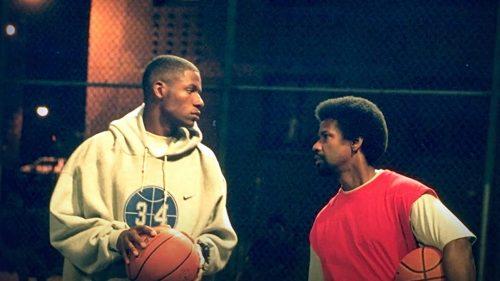 Fans de la NBA: es hora de volver a ver «He Got Game»