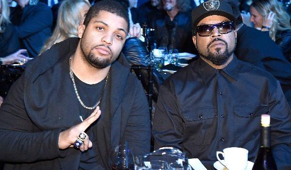 ¿Es el hijo de Ice Cube uno de los actores más prometedores de Hollywood?