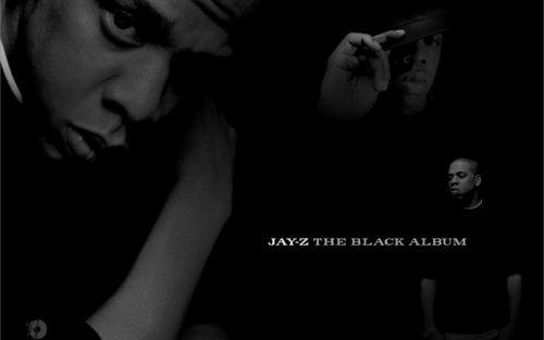 'The Black Album': el retiro de Jay-Z que nunca se produjo
