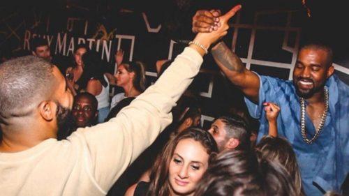 ¿Son Kanye West, Drake y Cardi B las personas más odiadas de Twitter?