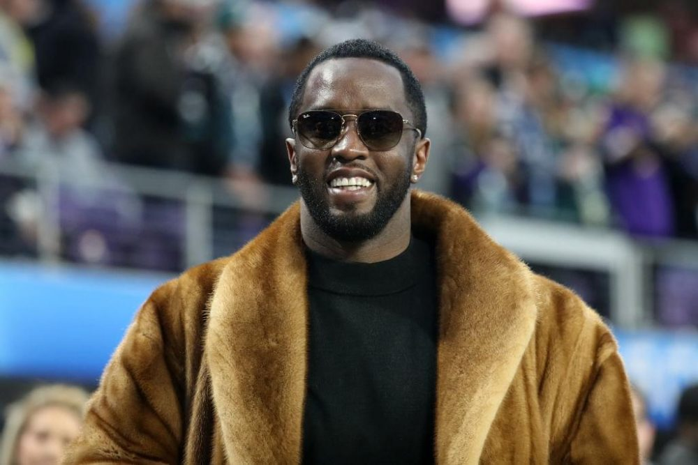 5 lecciones de marketing que podemos aprender de Diddy
