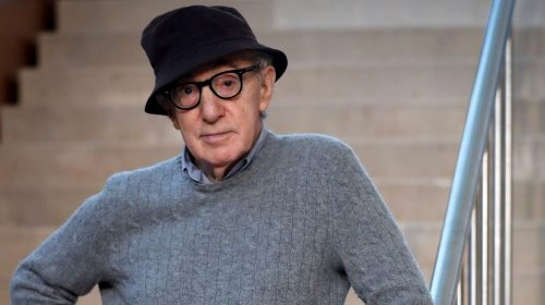 Historia del cine: las mejores películas de un genio llamado Woody Allen