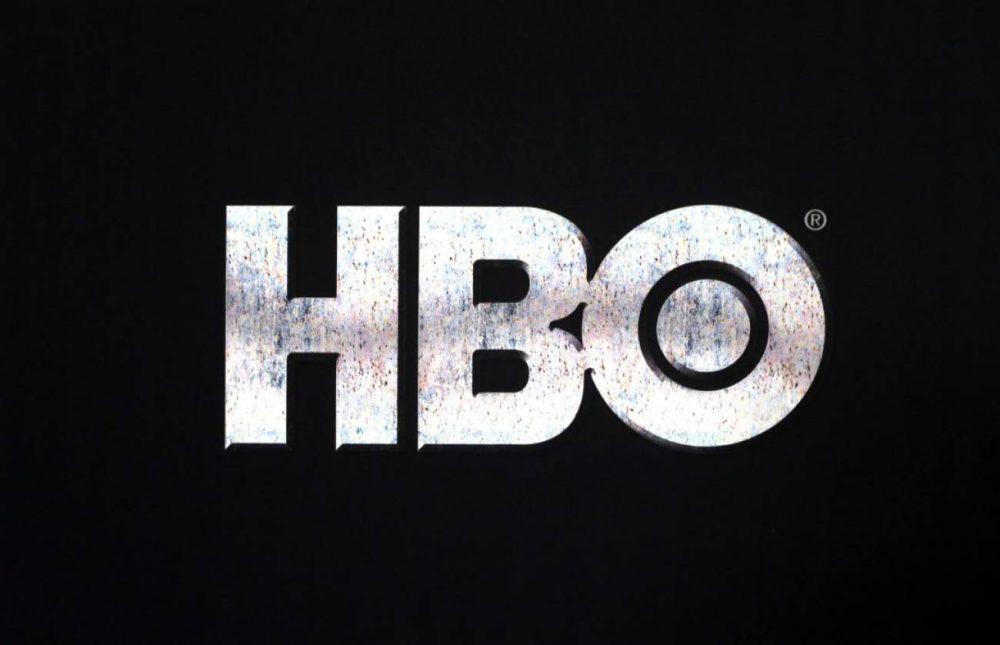 ¿Cuáles son las mejores series de la historia de HBO?