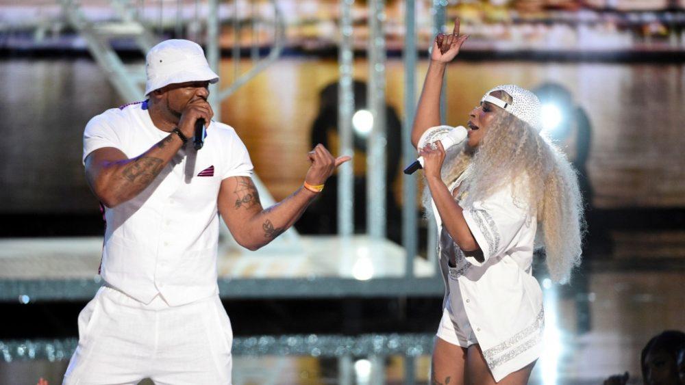 Micrófonos y sentimiento: las mejores canciones de rap y amor