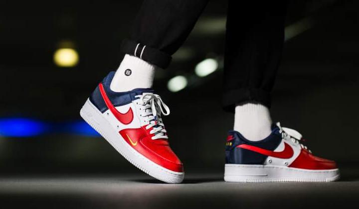 Swoosh Sneakers: hablemos de Nike y sus modelos más aclamados