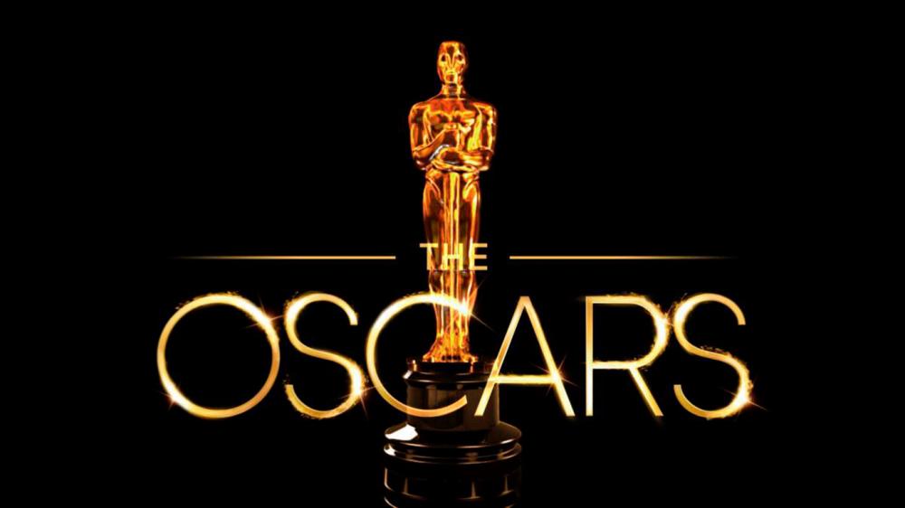 Todo lo que necesitas saber sobre la gala de los Oscar 2020