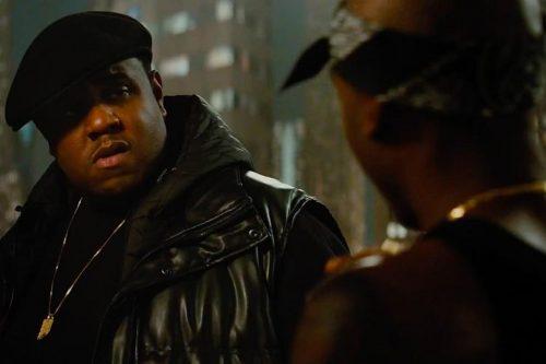 5 películas esenciales sobre triunfar en el mundo del rap