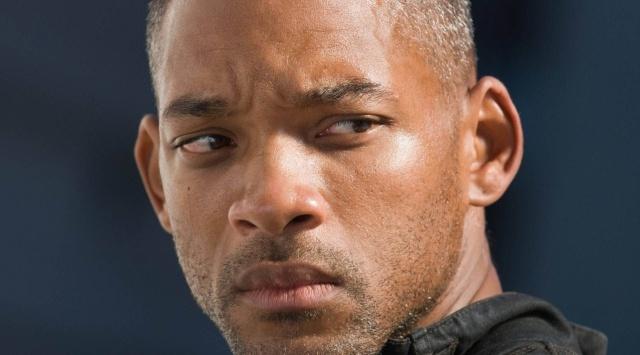 Recopilamos las cinco peores películas de Will Smith