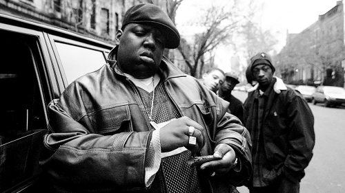 3 himnos de rap indispensables sobre drogas y trapicheos