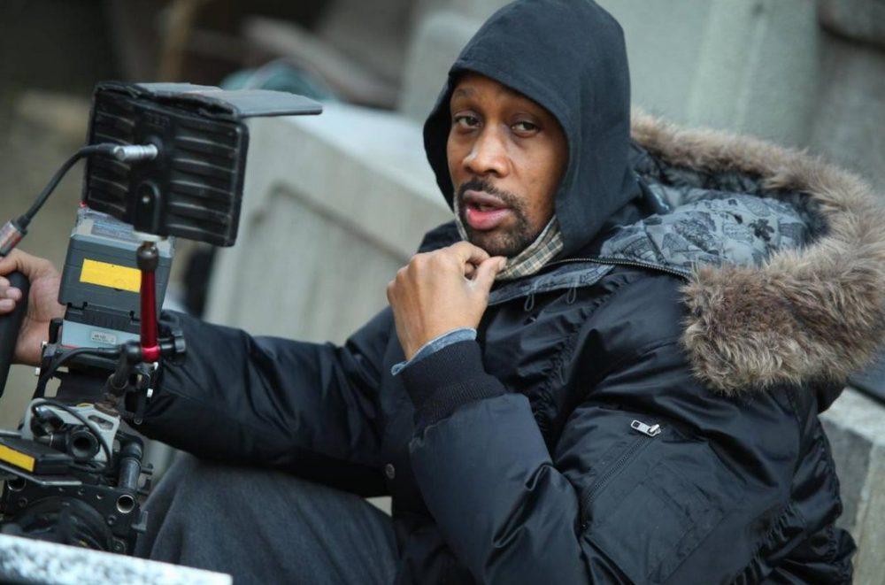 Ya está aquí el trailer de «Cut Throat City», la nueva película de RZA