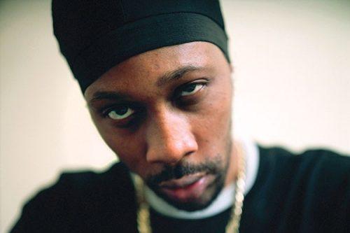 Historia del rap: los mejores beats de RZA (Parte 1)
