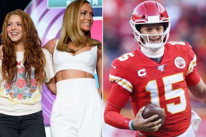 Todo lo que te interesa saber tras la Super Bowl LIV