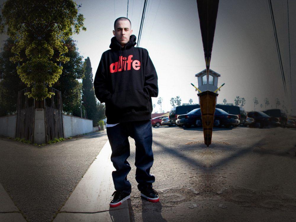 Historia del rap: los mejores beats de The Alchemist