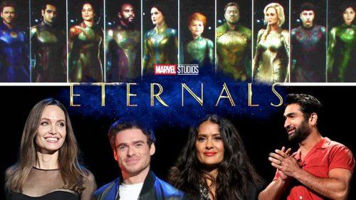 Marvel y su primera pareja de superhéroes homosexuales