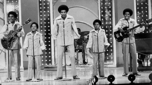 Repasamos la historia de los Jackson: del maltrato a la leyenda