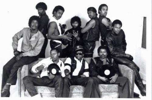 uncle jamms army 1982 egyptian lover 759x500 1 500x329 - #HoodStory (Capítulo IV): el mundo dirige sus miradas al Oeste