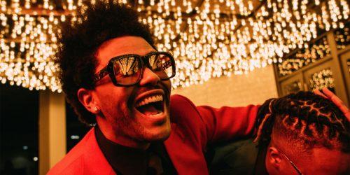 The Weeknd suma tres bonus tracks al exitoso 'After Hours'