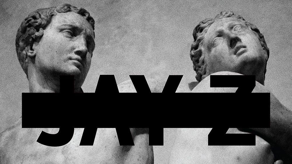 Escucha aquí una versión inédita de 'Holy Grail' de Jay-Z con The-Dream