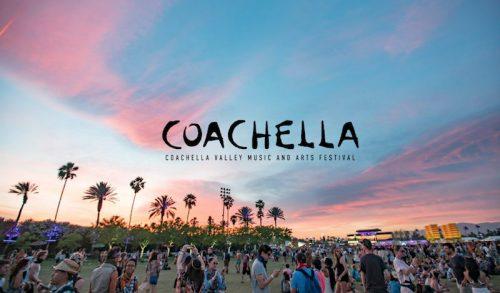 Coachella se pospone oficialmente a causa del Coronavirus
