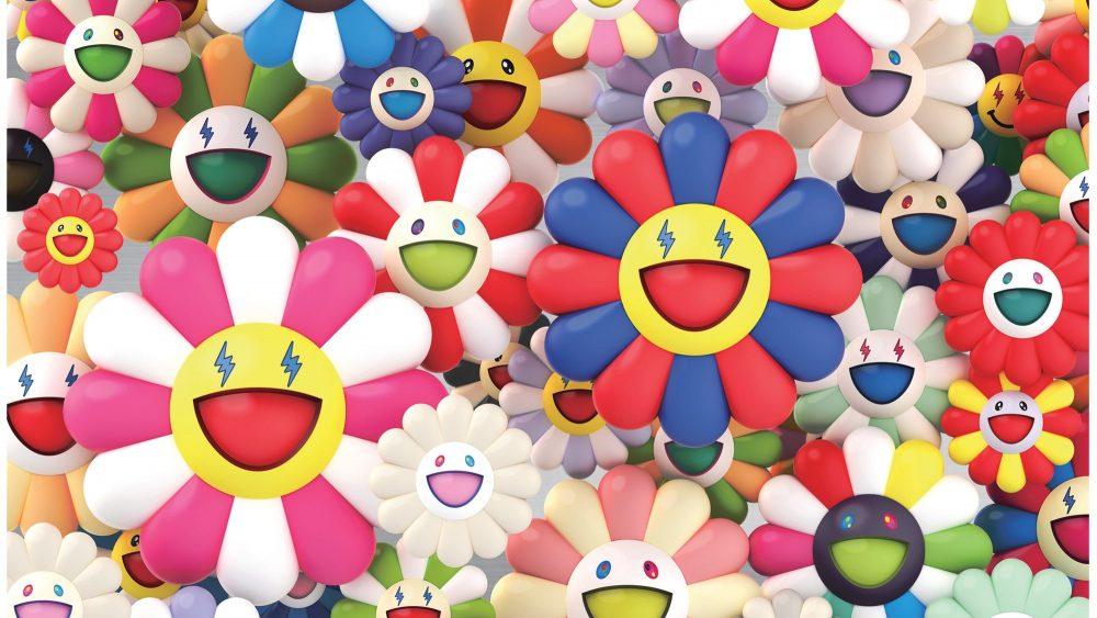 J Balvin nos alegra la semana con su esperado álbum 'Colores'