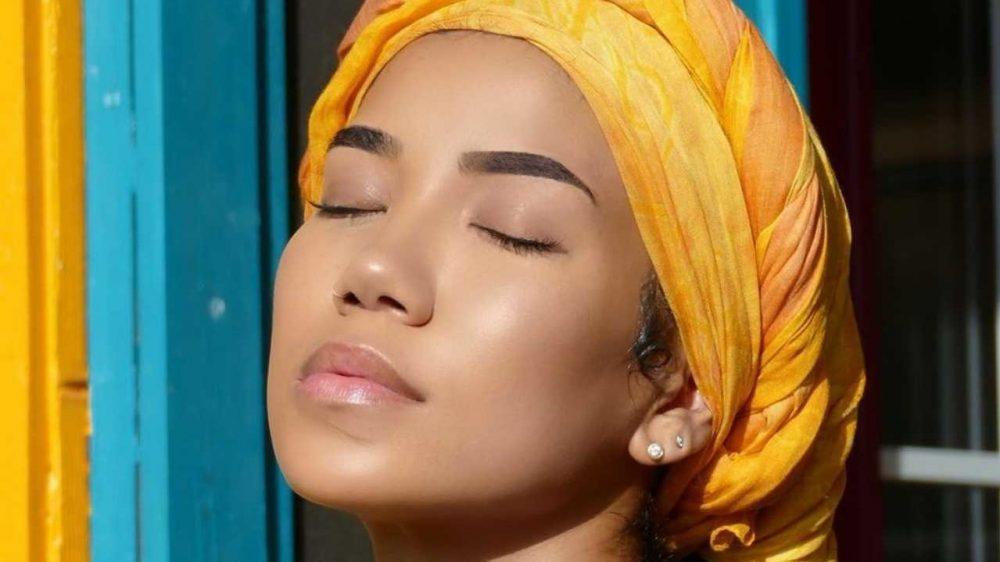 Jhené Aiko lanza su nuevo álbum 'Chilombo' junto a Big Sean, Nas y más