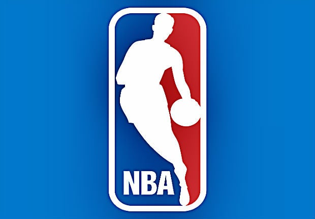 La NBA suspende la temporada por la epidemia del coronavirus