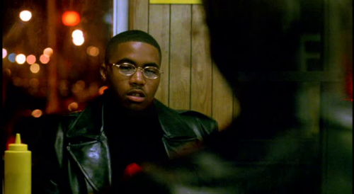 «Belly»: la película que dirigió Hype Williams con Nas, DMX y Method Man