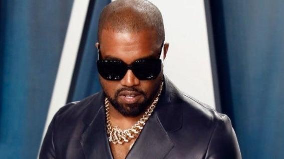 Kanye West saca su lado más solidario en plena crisis del coronavirus